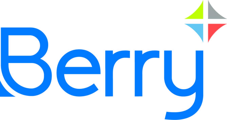 Berry (Logo)