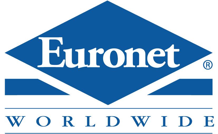 Euronet (Logo)