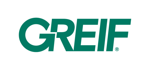 Greif (Logo)