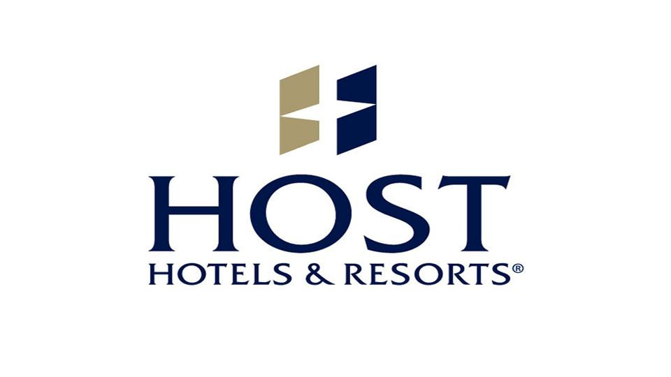 Host (Logo)