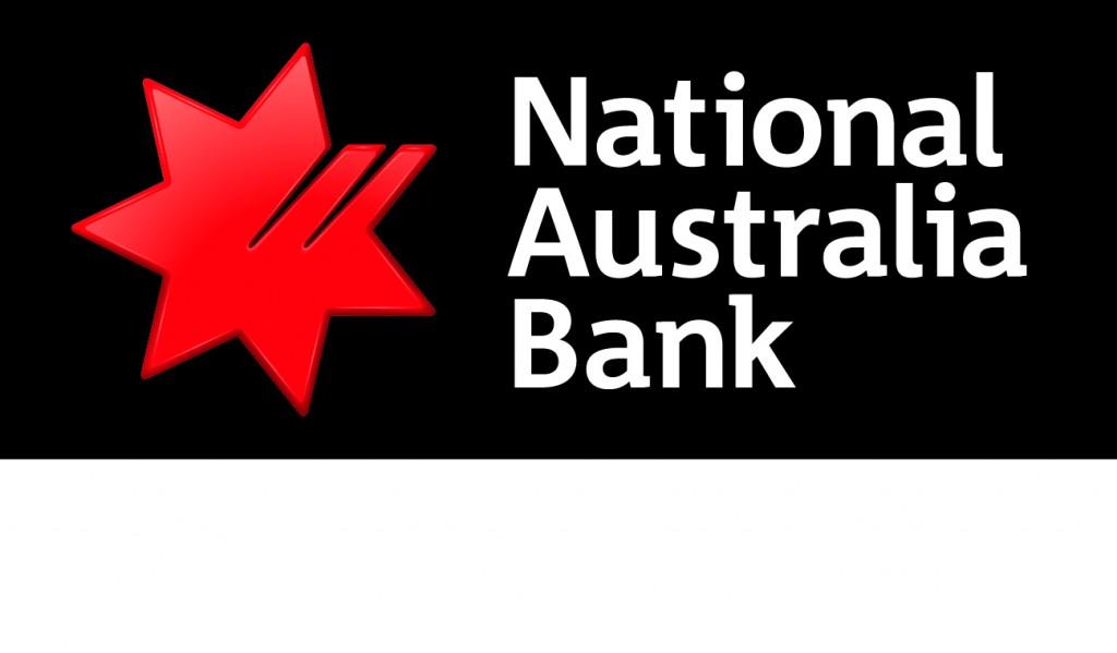 National Australia Bank (Logo)