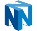 National Retail Properties (Logo)