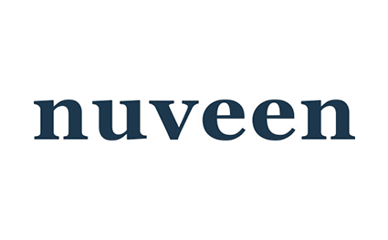 Nuveen (Logo)
