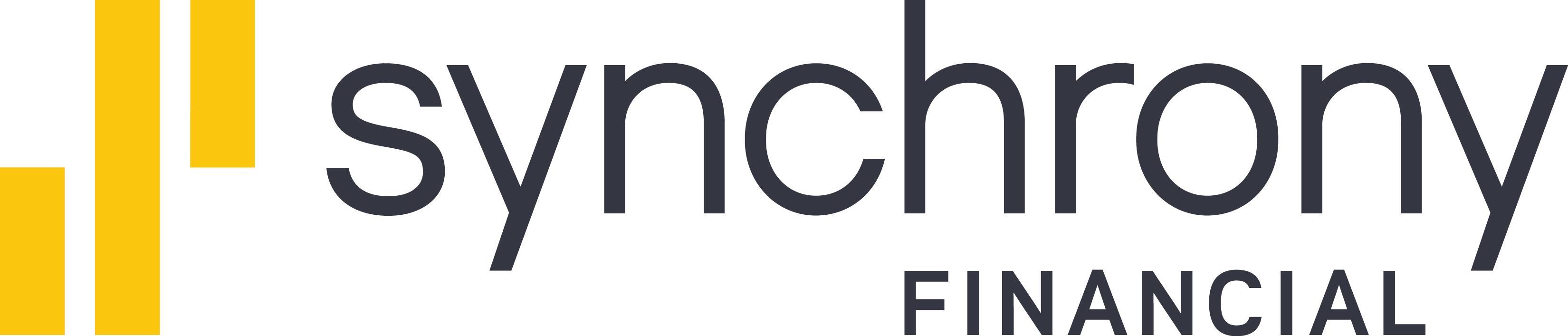 Synchrony (Logo)