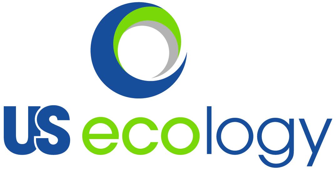 US Ecology (Logo)