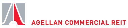 Agellan (Logo)