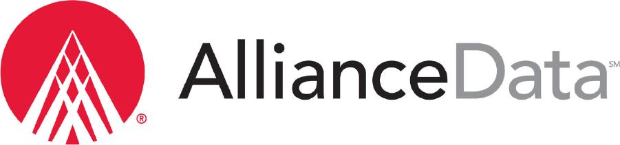 Alliance Data (Logo)