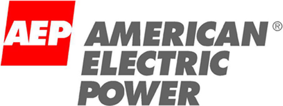 American Electric Power (Logo)