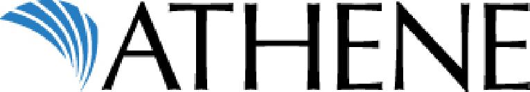 Athene (Logo)