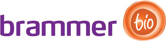 Brammer Bio (Logo)