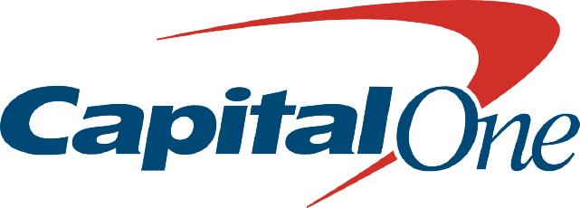 Capital One (Logo)