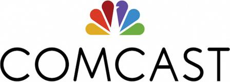 Comcast (Logo)