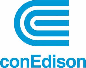 ConEdison (Logo)