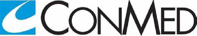 ConMed (Logo)