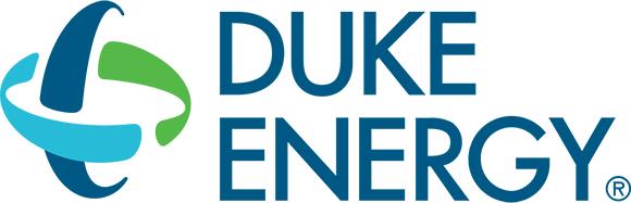 Duke Energy (Logo)