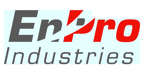 EnPro (Logo)