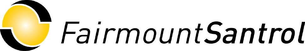 Fairmount Santrol (Logo)