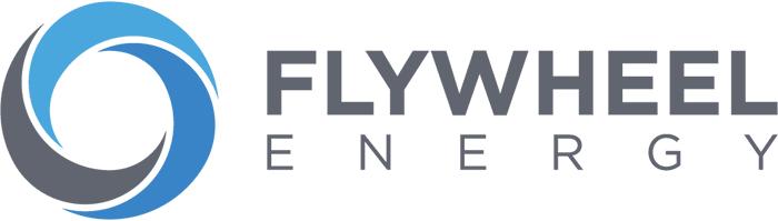 Flywheel Energy (Logo)