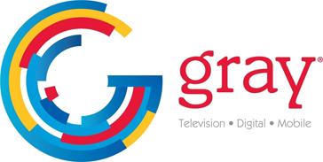 Gray (Logo)