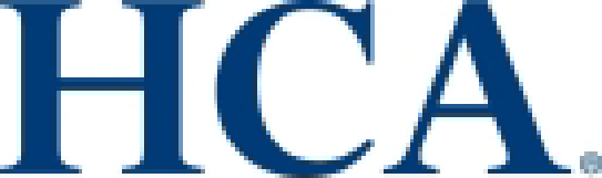 HCA (Logo)