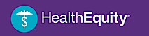 HealthEquity (Logo)