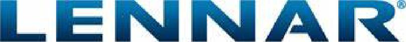 Lennar (Logo)