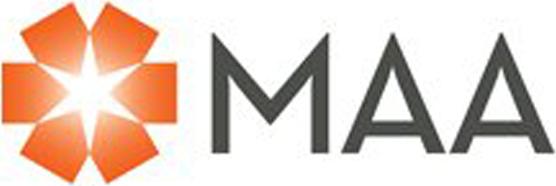 MAA (Logo)