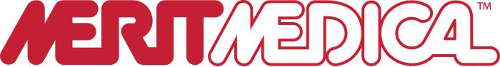 Merit Medical (Logo)