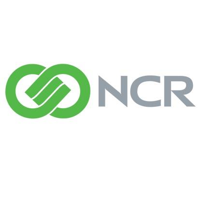 NCR (Logo)