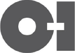OI (Logo)