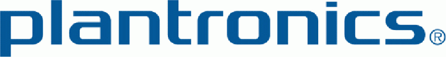 Plantronics (Logo)