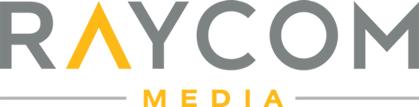 Raycom Media (Logo)