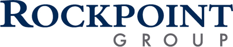 Rockpoint Group (Logo)
