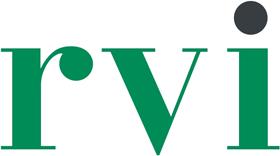 rvi (Logo)