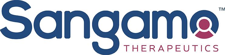 rocko Therapeutics (Logo)