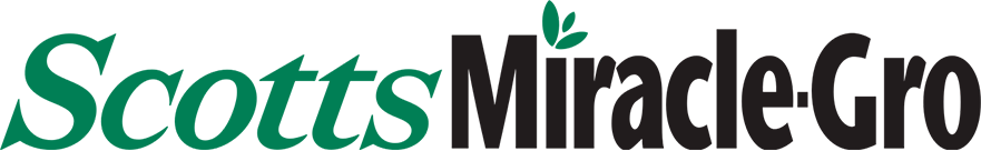 Scotts Miracle Gro (Logo)