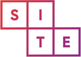 Site (Logo)