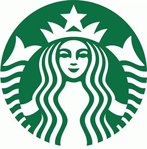 Starbucks (Logo)