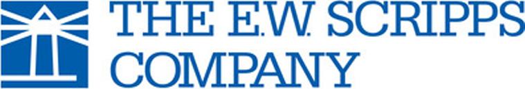 The E.W. Scripps Company (Logo)