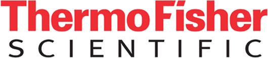 Thermo Fisher Scientific (Logo)