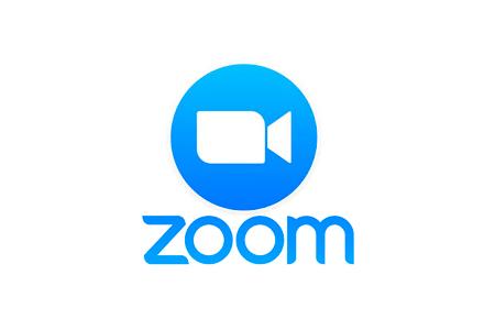 Zoom (Logo)